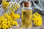 Helichrysum-Aromatherapy-Essentail-Oil-Makasa-blog