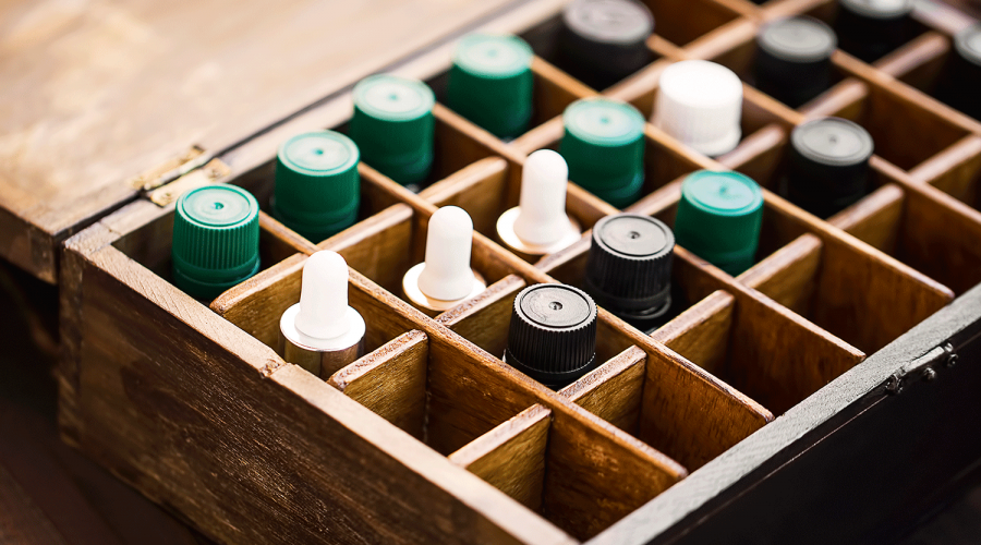 How-to-store-essential-oils