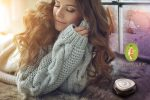 Essential-oils-for-cold-weather-meloncello-blog