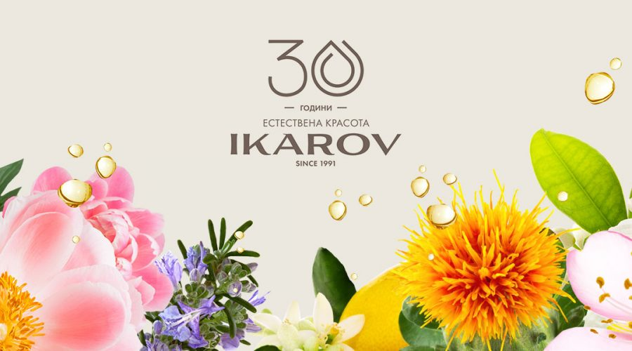 Banner-ikarov_30-years_Meloncello-blog
