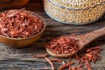 Sandalwood-essential-oil-Meloncello-blog
